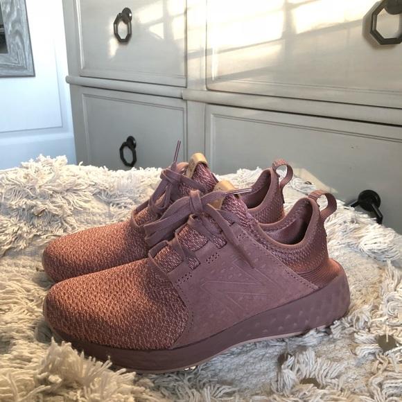 New Balance Shoes - New Balance Fresh Foam Shoes